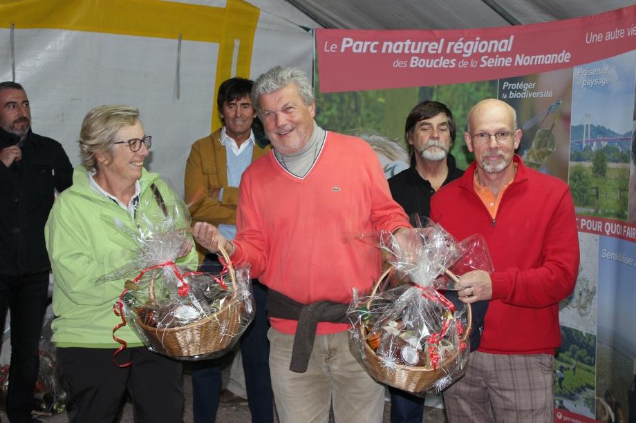 Coupe du Parc_G.Aubin (30).JPG