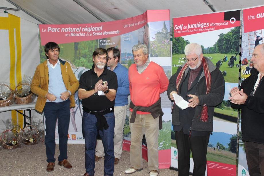 Coupe du Parc_G.Aubin (27).JPG