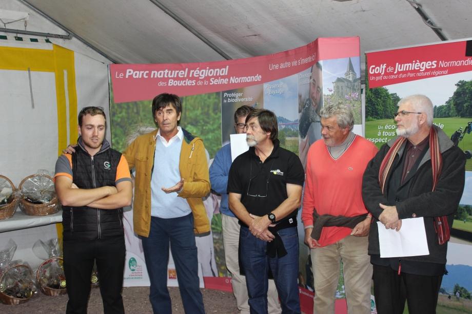 Coupe du Parc_G.Aubin (21).JPG
