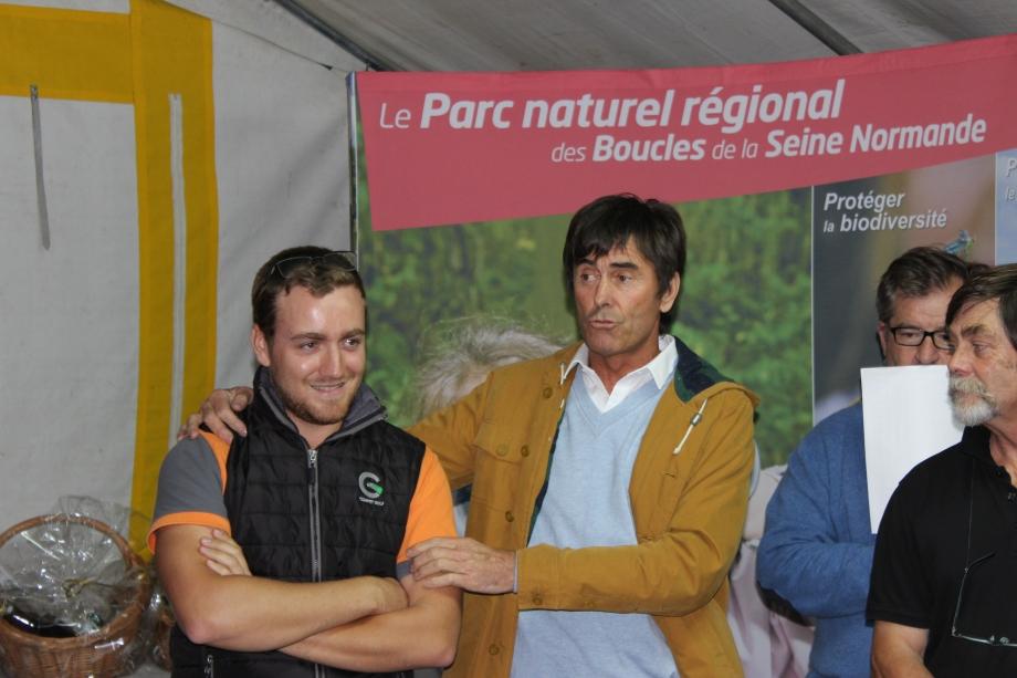 Coupe du Parc_G.Aubin (20).JPG