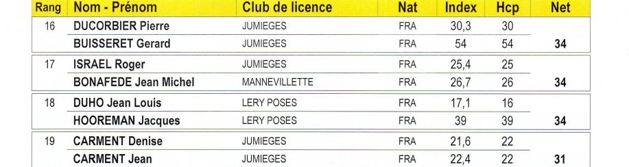 coupe du beaujoliais 2016   net 12  127.jpg