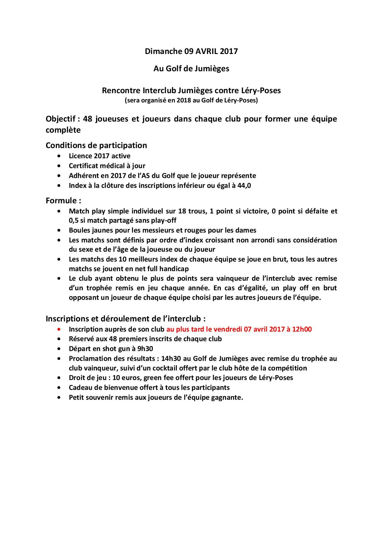 2017-Interclub Jumièges Léry - Règlement (2)-page-001.jpg