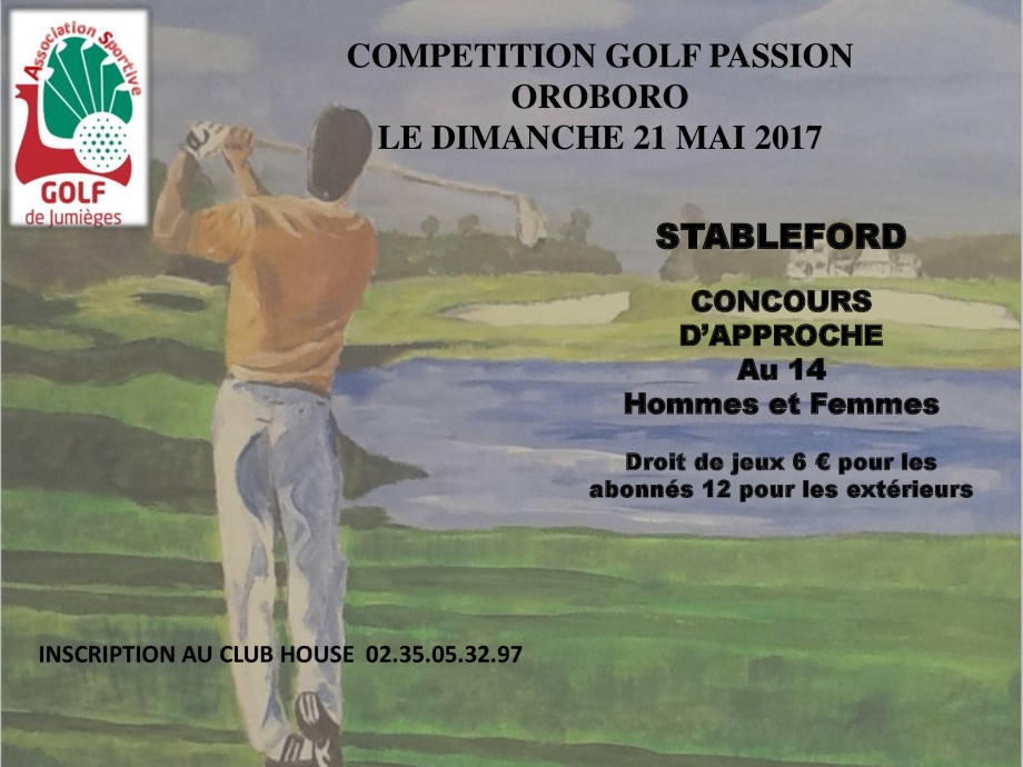 competition-seniors-21-mai-2017.jpeg