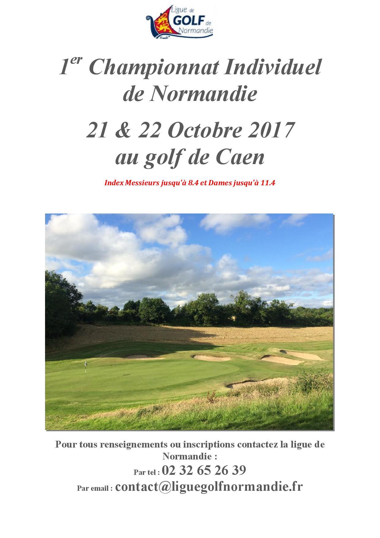 2017_chpt_indiv_normandie_affiche-page-001.jpg