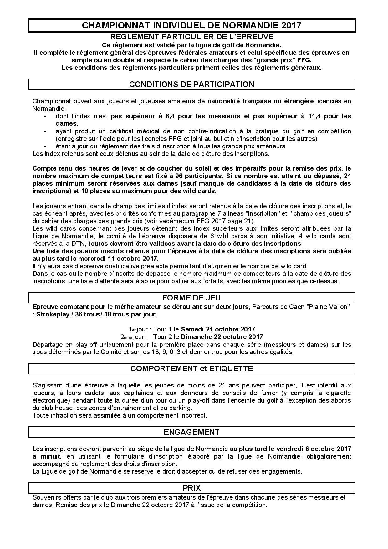 2017_chpt_indiv_normandie_reglement-page-001.jpg
