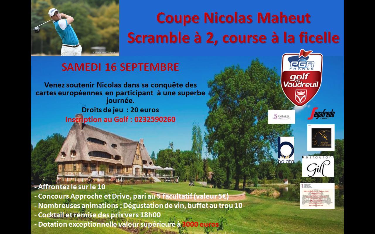 Coupe Nicolas Maheut.jpg