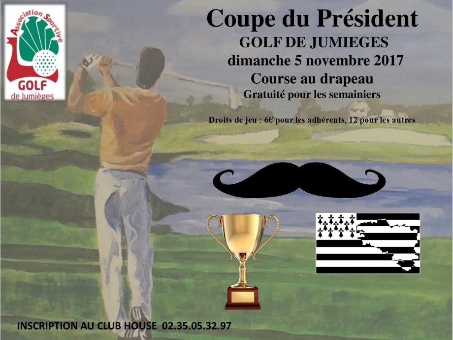 Coupe-du-président-05_11_17-_1_-_1_.jpg