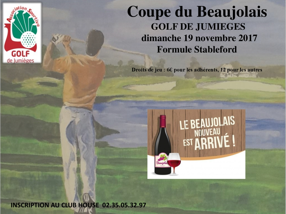 Coupe-du-beaujolais.jpg