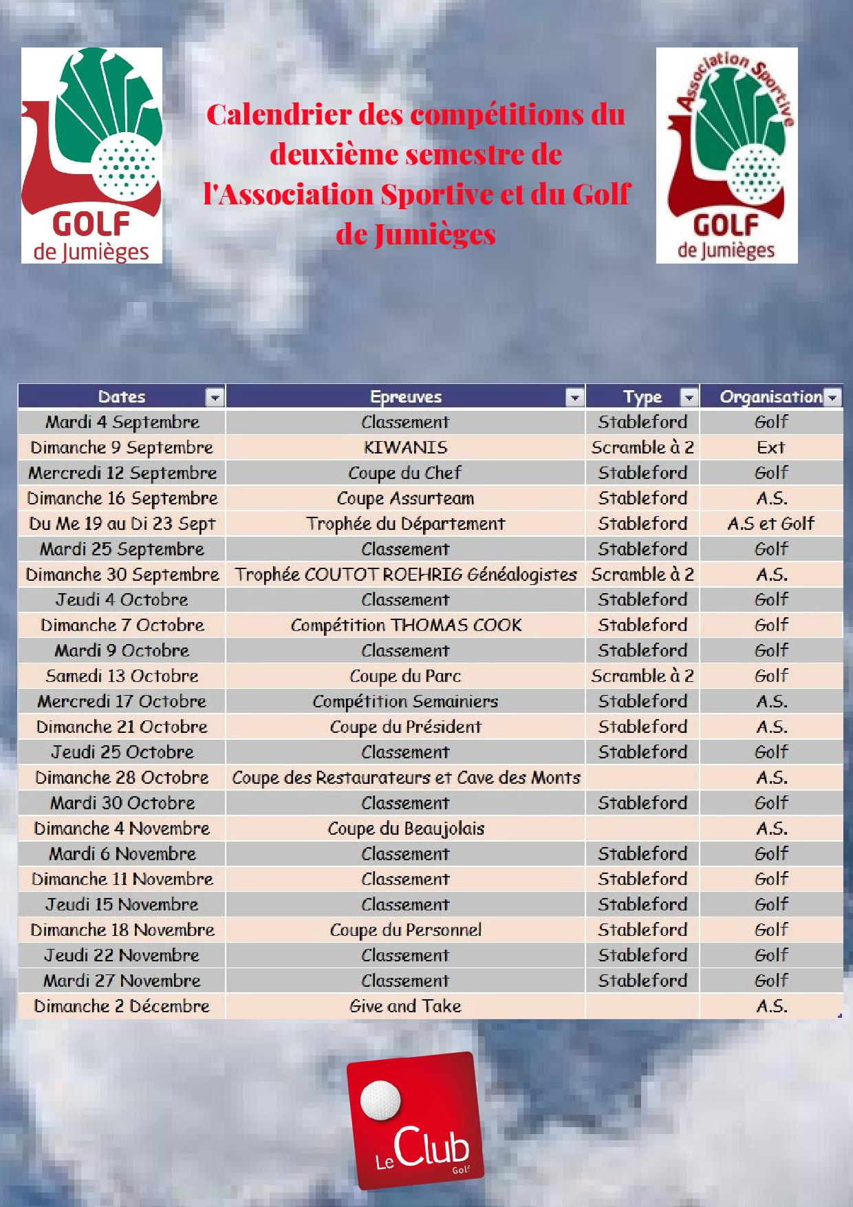 Calendrier 2 semestre 2018-rev3-page-001.jpg