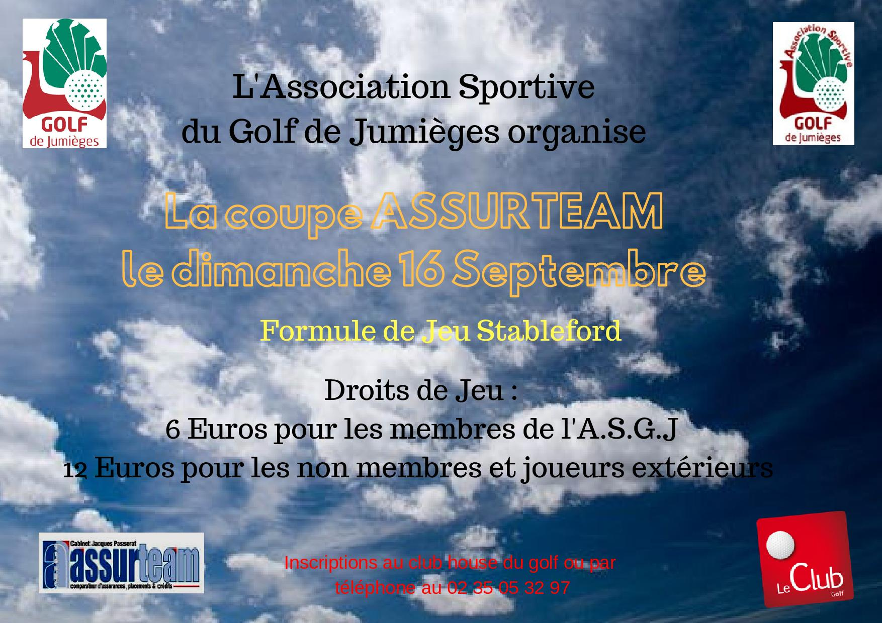 coupe assurteam-page-001.jpg