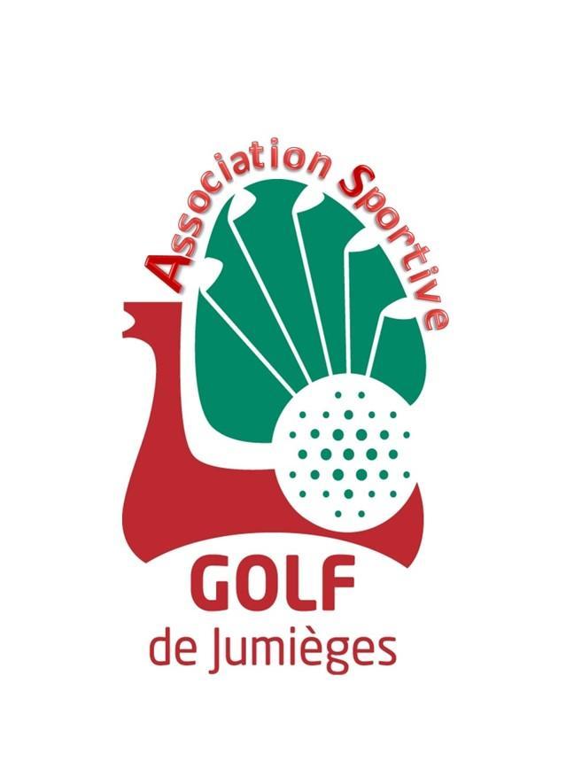 logo ASSO jumieges.jpg