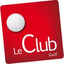 logo leclub golf.jpg