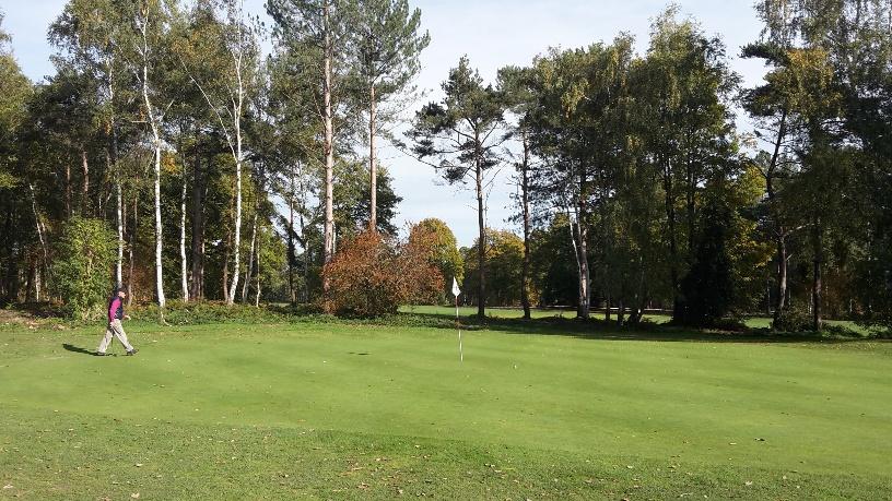 photo golf 3.jpg