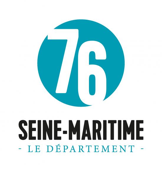 logo 76.png