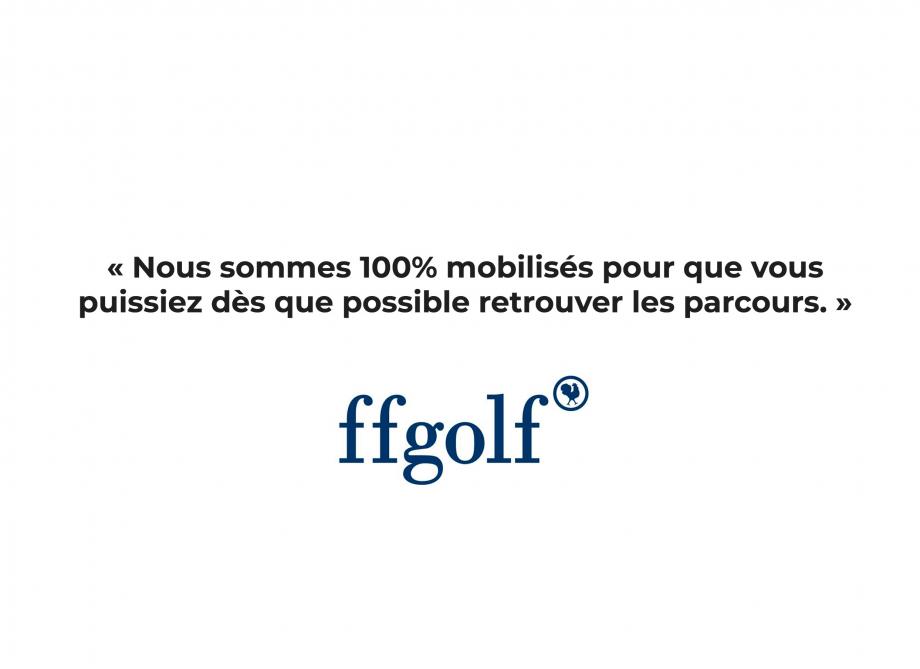 ffgolf message du 16 avril.jpg