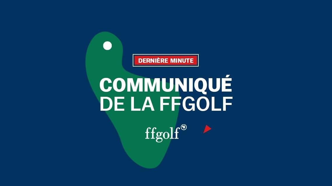 Reaction-de-la-ffgolf-au-discours-du-Premier-ministre-Edouard-Philippe.jpg