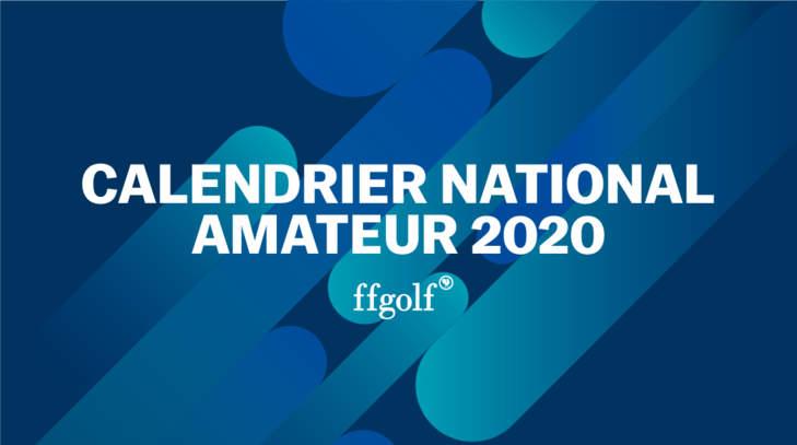 Covid-19-Modification-du-calendrier-national-amateur-2020.jpg