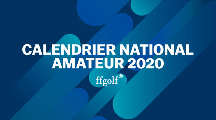 Covid-19-Modification-du-calendrier-national-amateur-2020.jpg