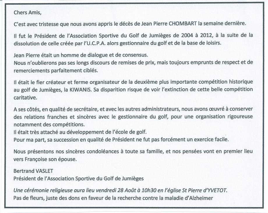 décès JP Chombart.jpg