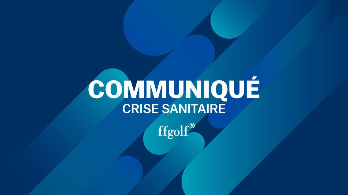 Contexte-sanitaire-message-aux-licencies.jpg