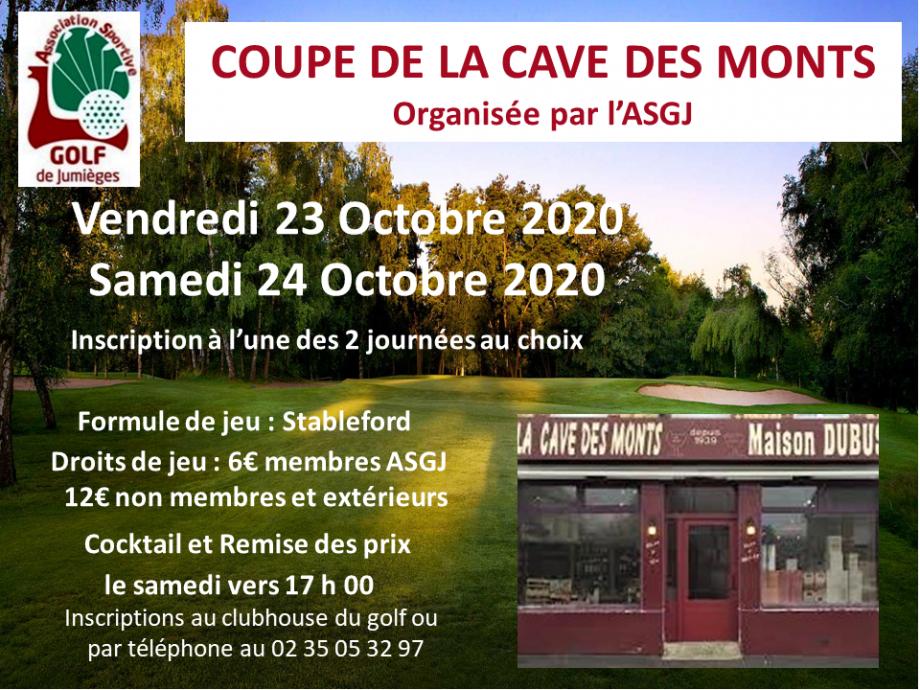 Coupe La Cave des Monts PNG.png