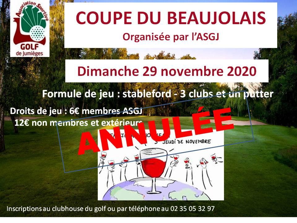 Coupe du Beaujolais annulée.jpg