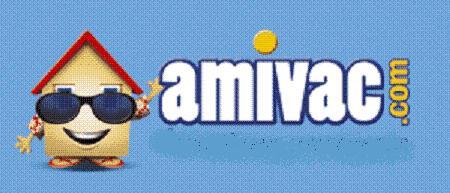 amivac_location_vacances.jpg