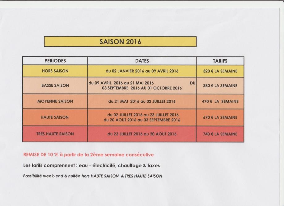 saison 2016 001.jpg