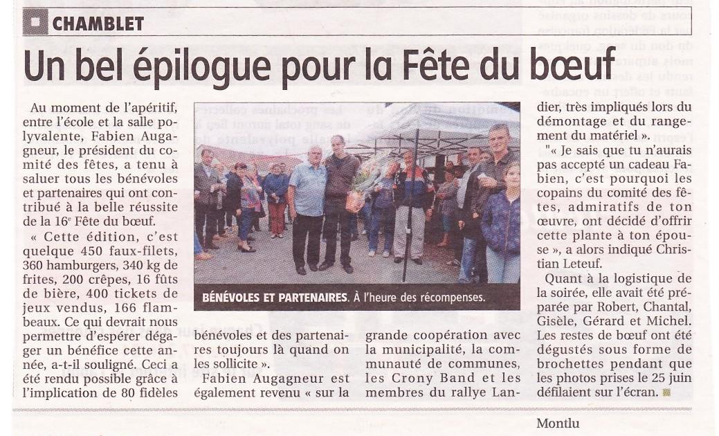 Article La Montagne 7 Juillet 2017.jpg