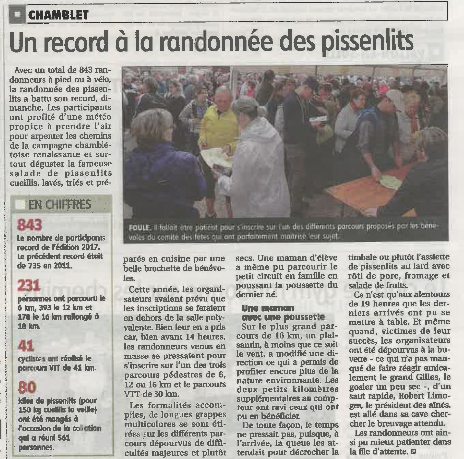 Article la montagne 22.03.17.jpg