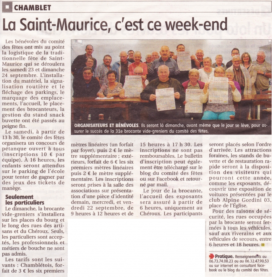 Article La montagne 19.09.17.jpg