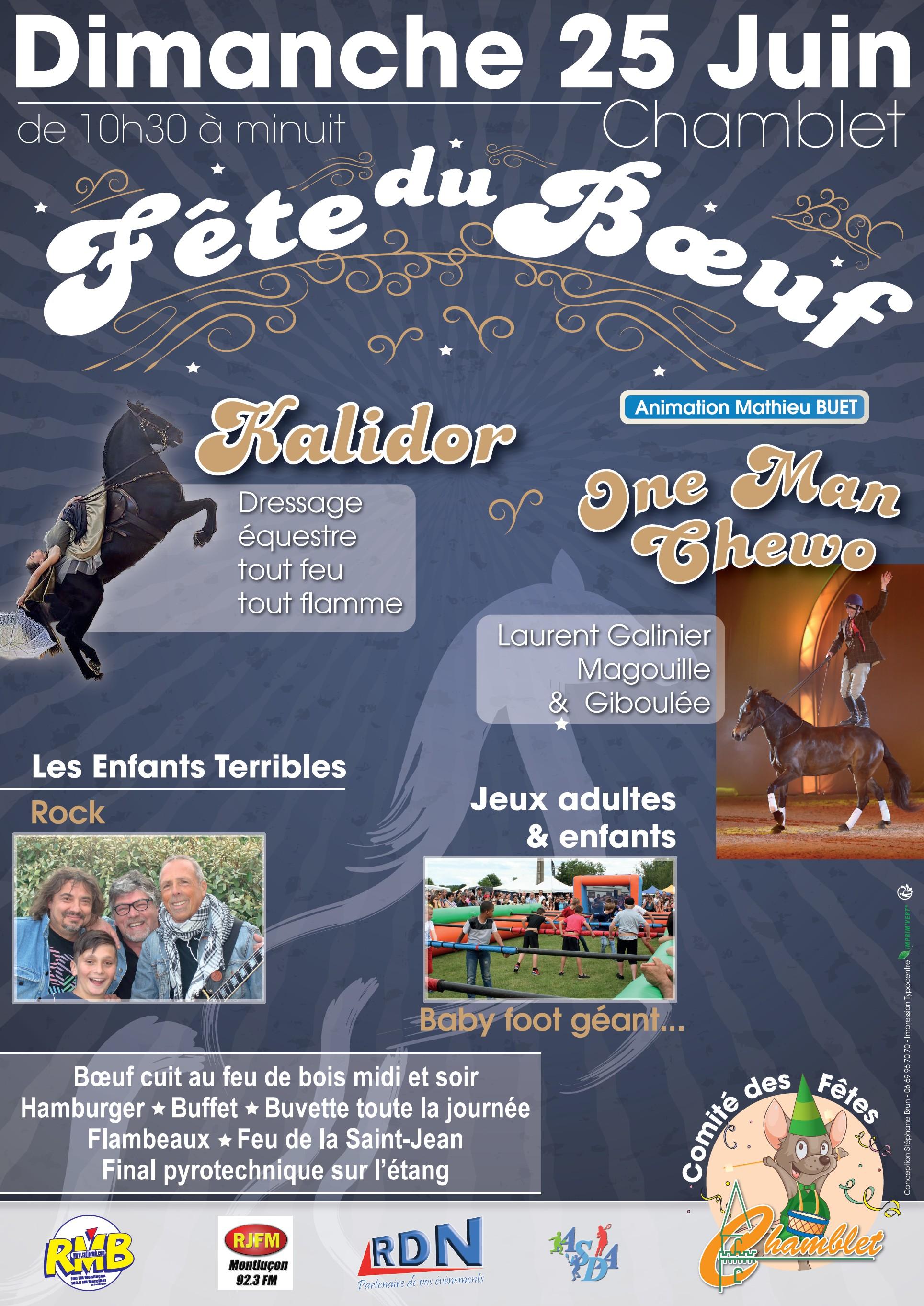 Affiche Fête du Boeuf 2017.jpg