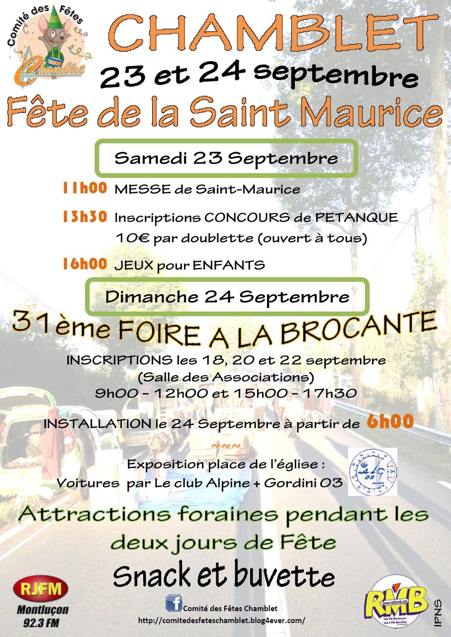 Affiche Saint Maurice 2017.jpg