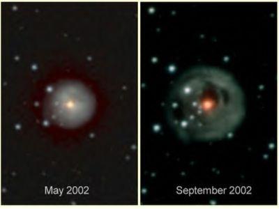 Nibiru, planète X, percutera-t-elle la Terre le 21 décembre 2012?
