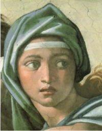 La Sybille de Delphes a prédit la date de 2012