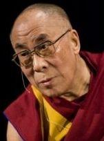 Dalaï Lama-Réincarnation-Bouddhisme
