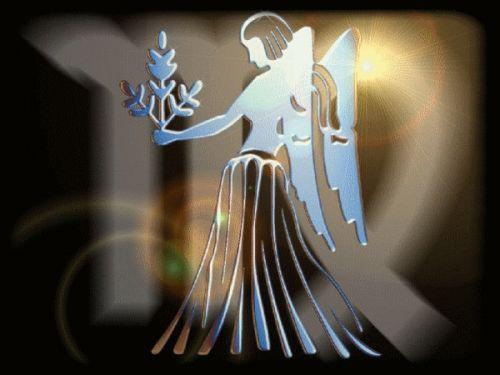 zodiaque signe astrologique vierge astrologie