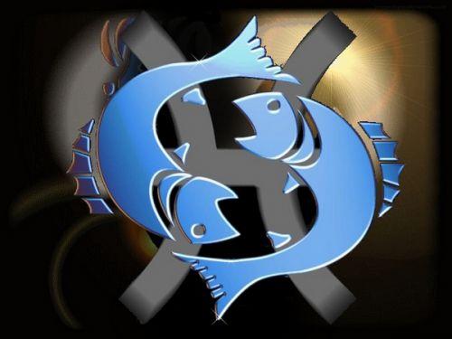 zodiaque signe astrologique poissons astrologie