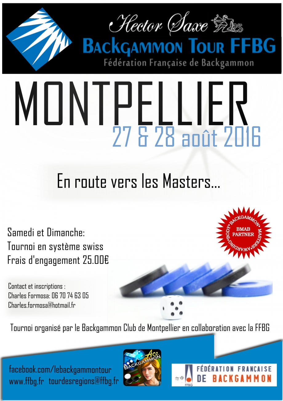 Montpellier2016.jpg