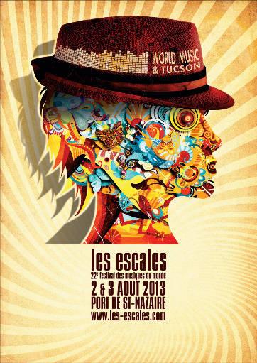 festivallesescales20-fkbv.jpg