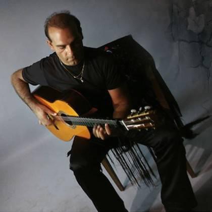 Juan Carmona. 02.jpg