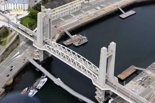 Brest - Pont de Recouvrance.jpg