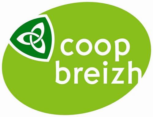 Coop_Breizh_logo.jpg