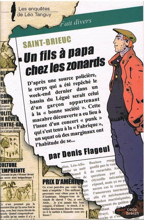 Léo Tanguy - Un fils à Papa chez les zonards.jpg