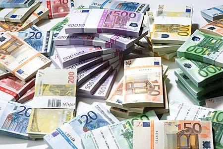 argent (1).jpg