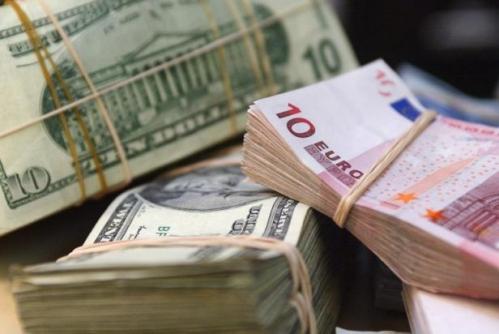dollar et euro.jpg