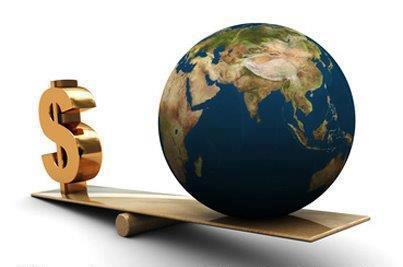dollar et monde 01.jpg