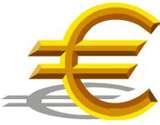 logo_euro.jpg