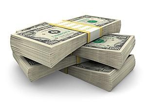Liasse-dollars.jpg