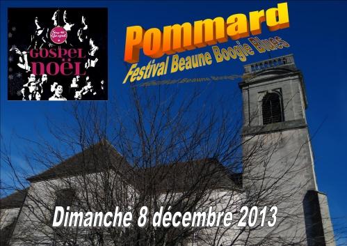 Singall Gospell à Pommard - 8 décembre 2013.jpg